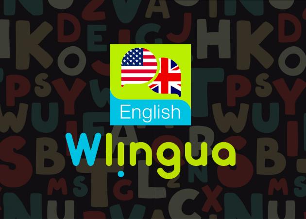 Wlingua — полный курс английского языка на Android и iOS