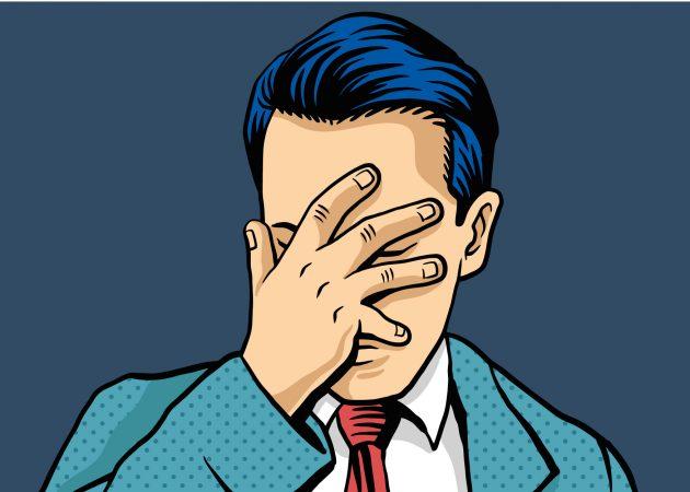 Почему неприятные люди чаще добиваются успеха