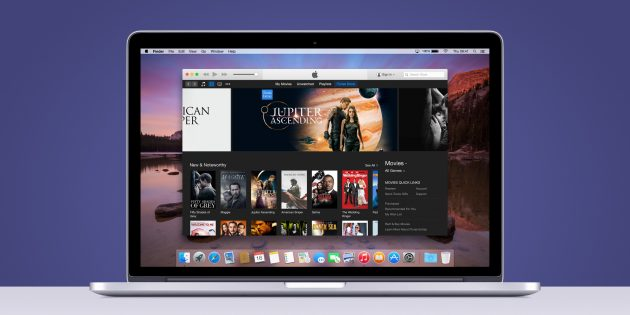 BitBar — используем строку меню Mac для вывода полезной информации