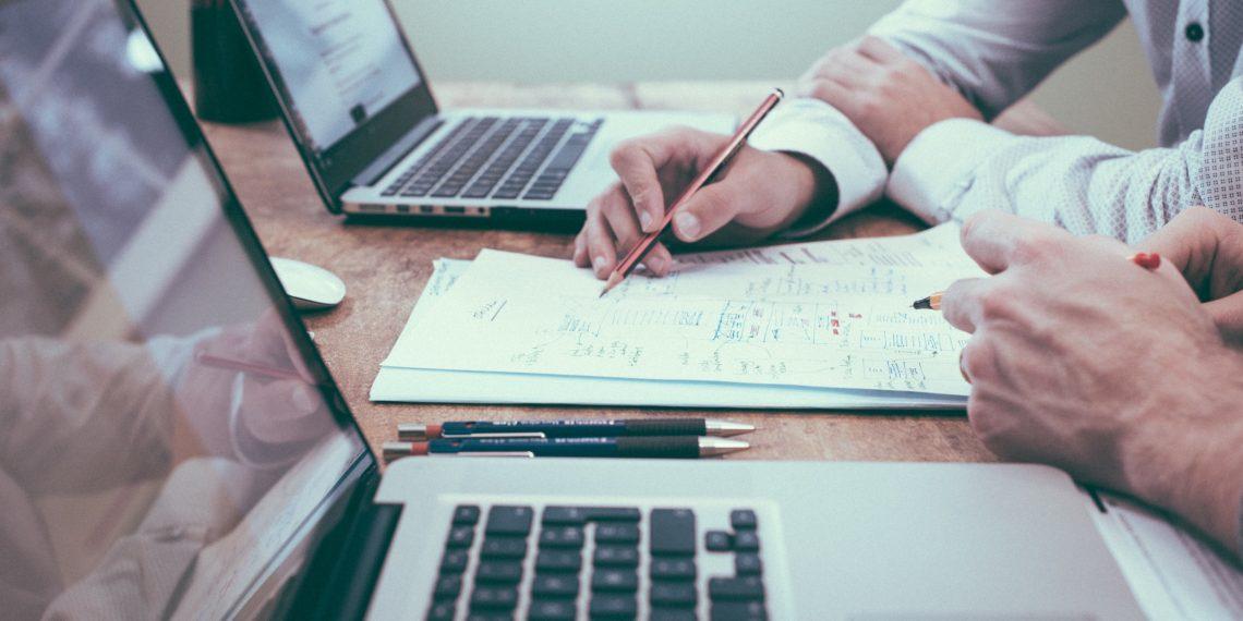Как выбрать профессию, которая будет приносить максимальный доход