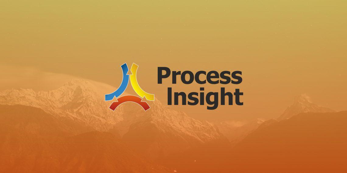 Как получить контроль над своим бизнесом и происходящими в нём процессами