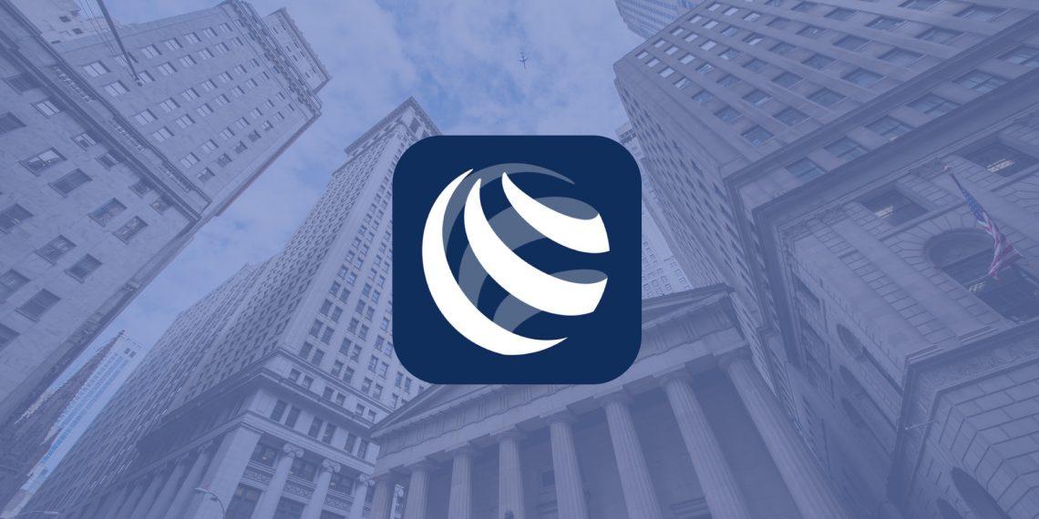 «Мой брокер»: полезное приложение для инвесторов и тех, кто хочет ими стать