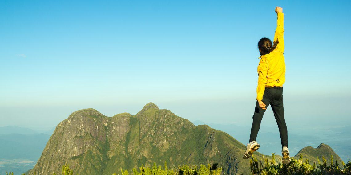 10 простых способов мотивировать себя каждый день