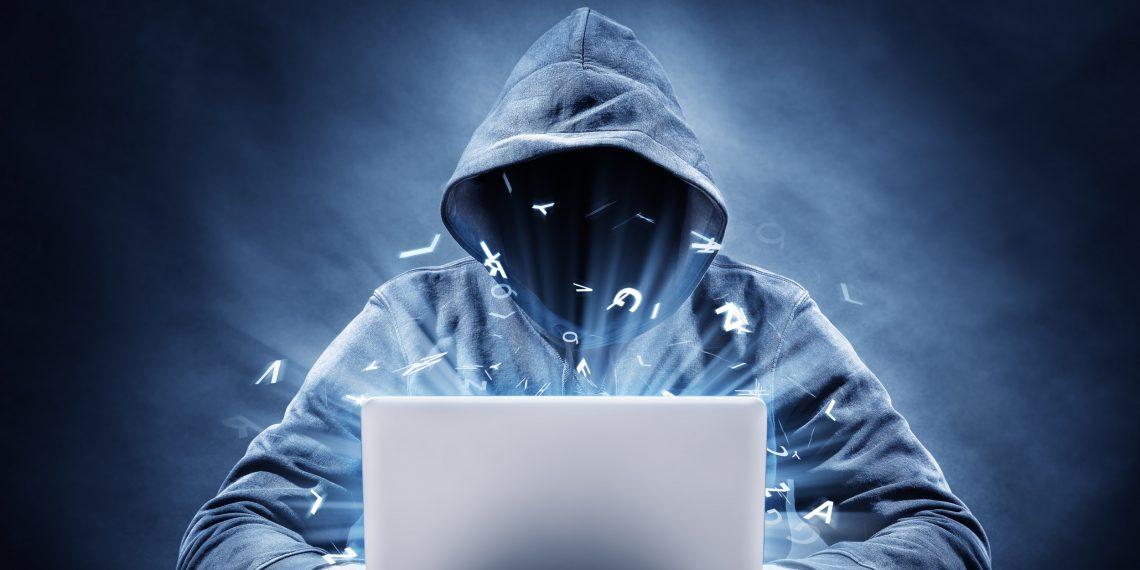 Как удалить скрытые персональные данные из документов Microsoft Office