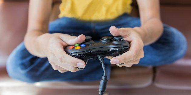 6 проверенных способов экономить на играх