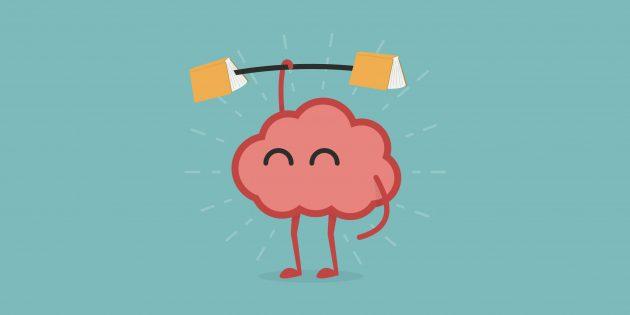 6 видов интеллекта, которые не измерить IQ-тестом