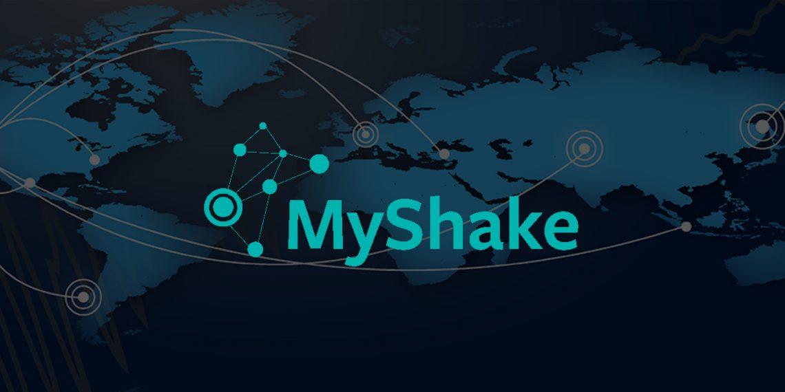 MyShake — приложение от учёных из Беркли, которое превращает смартфон в сейсмограф