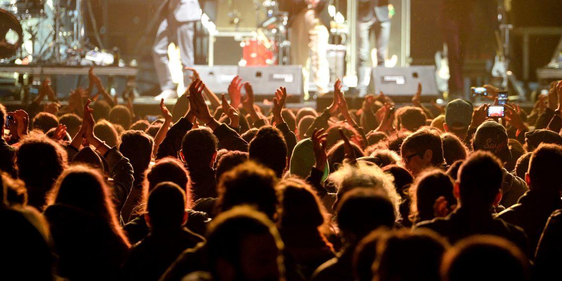 Soundiiz — синхронизируем музыку из разных потоковых сервисов