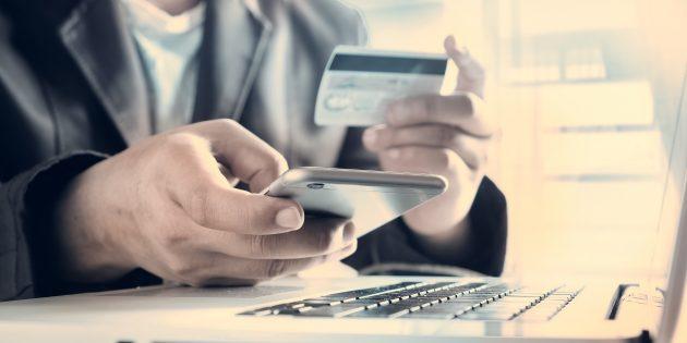 Как зарабатывать на кредитной карте