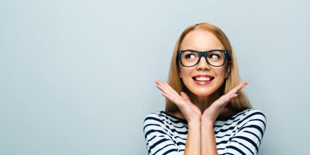 D.A.V.I.D. — cамый эффективный способ поднять себе настроение