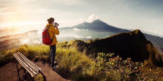 5 советов, как делать панорамные снимки без специального оборудования