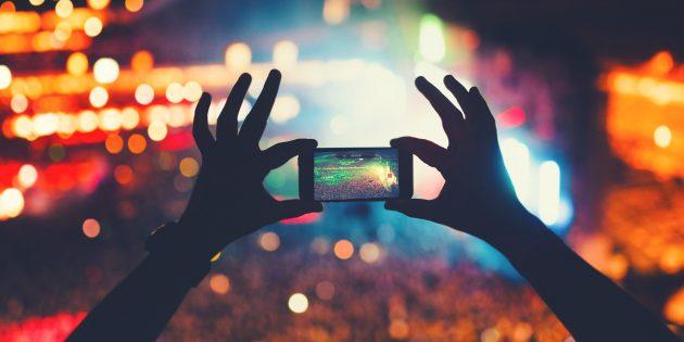 Photo Compare Tool поможет выбрать смартфон с хорошей камерой