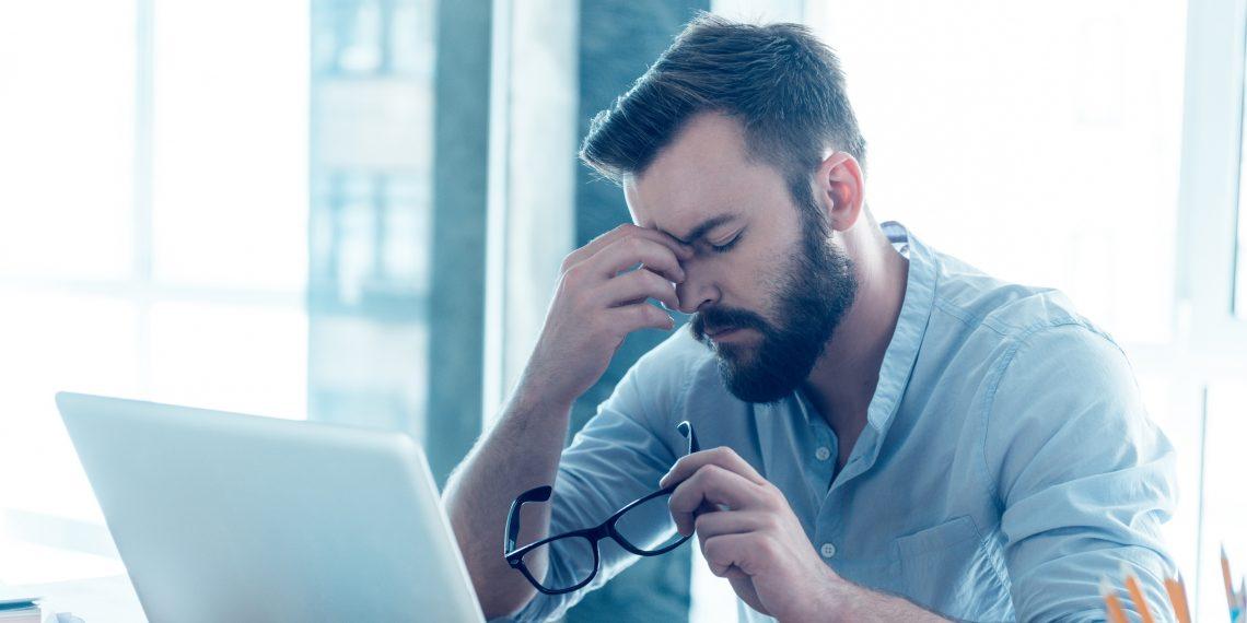 6 советов руководителю, как уберечь работников от стресса и выгорания