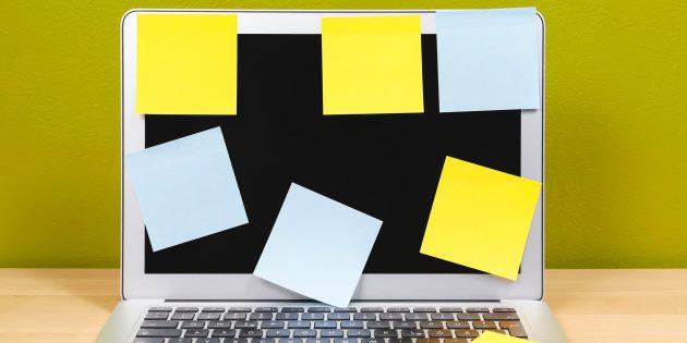 Noti — уведомления для терминала в Mac и Linux