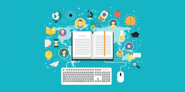 Бесплатные онлайн-курсы, которые вы можете пройти в марте