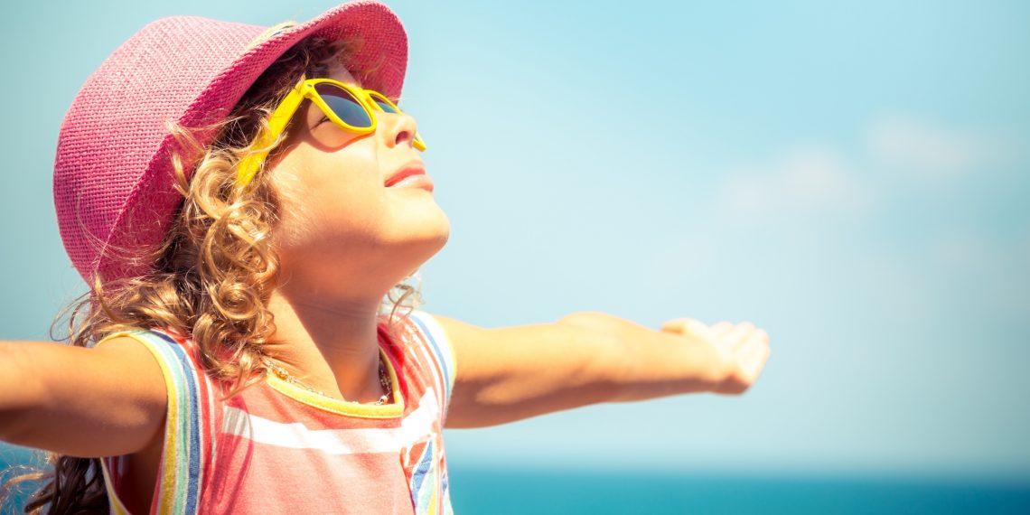 Почему «Всё лучшее — детям!» — неправильная установка