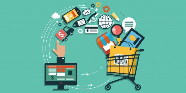 Как делать покупки в интернете по лучшей цене: 5 советов для умного онлайн-шопинга
