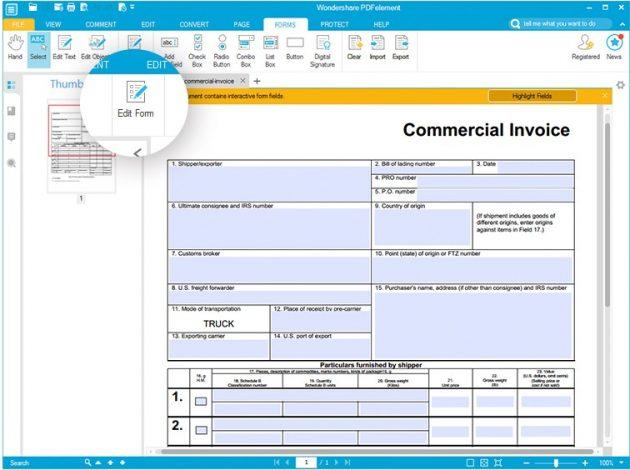 pdf-form-01