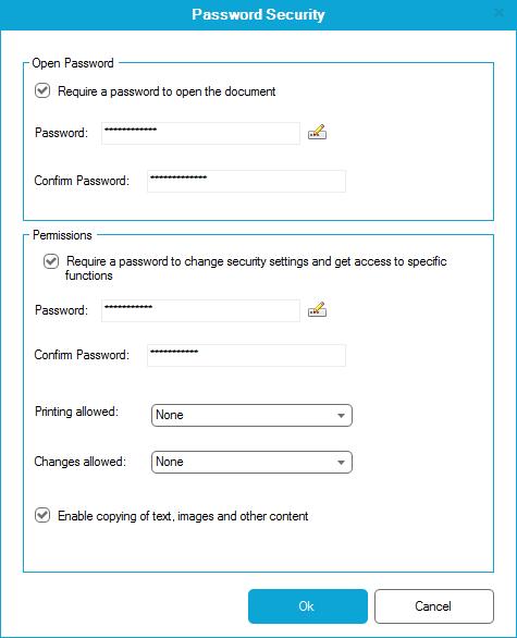 protect-pdf-02