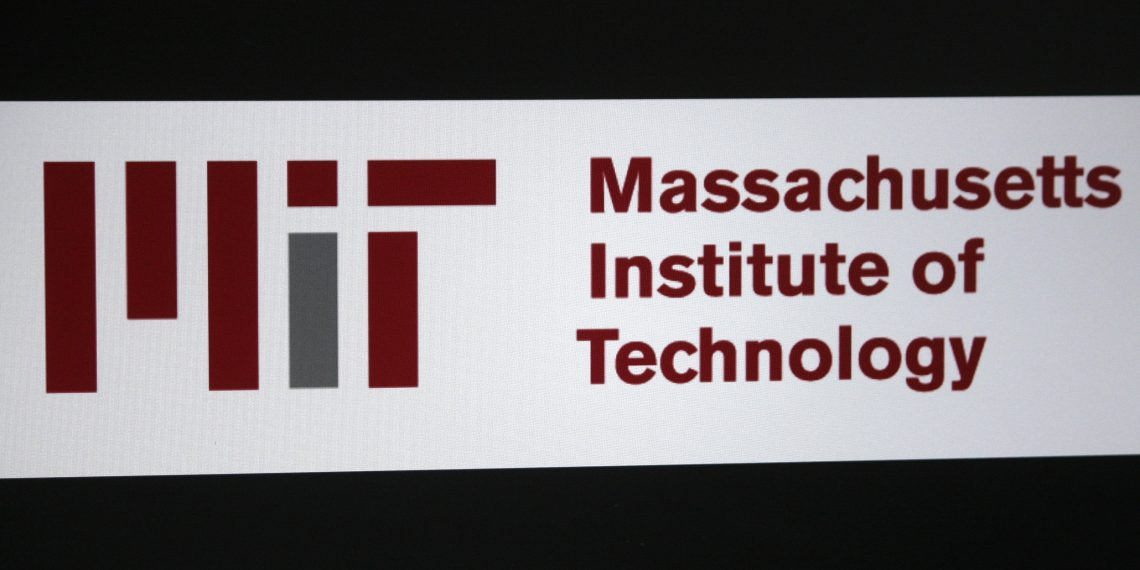 Учебные курсы MIT теперь доступны для всех совершенно бесплатно