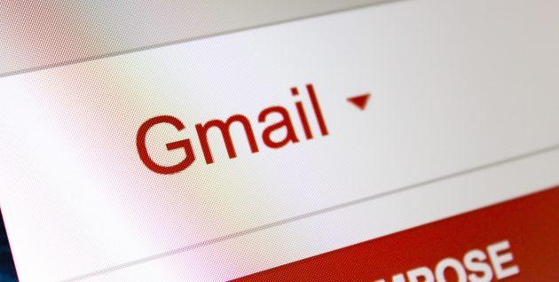 Как сделать Gmail почтовым клиентом по умолчанию в Chrome, Firefox и Safari
