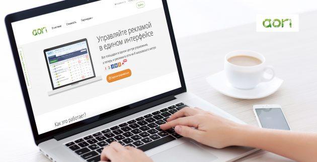 Denys Prykhodov / Shutterstock.com
