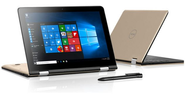 Voyo VBook V1