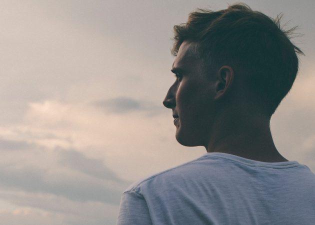 5 вопросов, которые нужно себе задать, чтобы стать в 5 раз успешнее