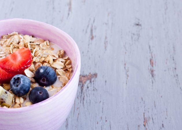 Как рассчитать ежедневную норму калорий, чтобы начать худеть и не навредить своему здоровью