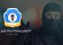 AppLock Pro-Privacy&DIY для Android сбережёт ваши секреты, даже если смартфон украдут