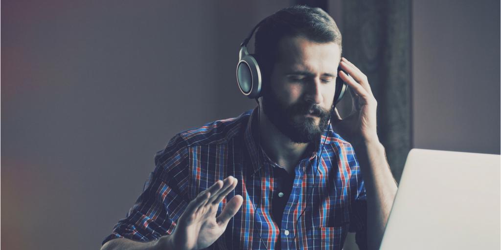 слушать музыку 2016 лучшее