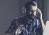 GPMDP — десктопный плеер для Google Play Music с поддержкой скробблинга и горячих клавиш