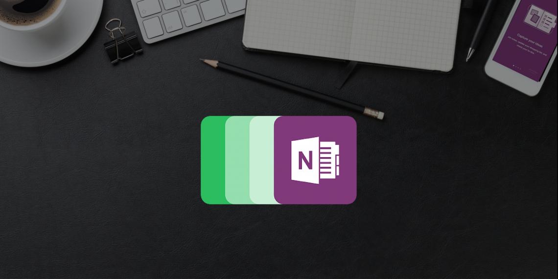 Microsoft представила простой способ переноса данных из Evernote в OneNote
