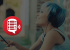 Player FM — отличное Android-приложение для прослушивания подкастов