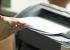 5 способов сэкономить на печати документов дома и в офисе