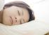 Формула «10–3–2–1–0» подарит вам крепкий сон и бодрое утро
