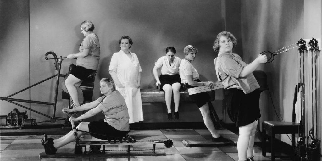 спортивное питание для похудения для женщин воронеж