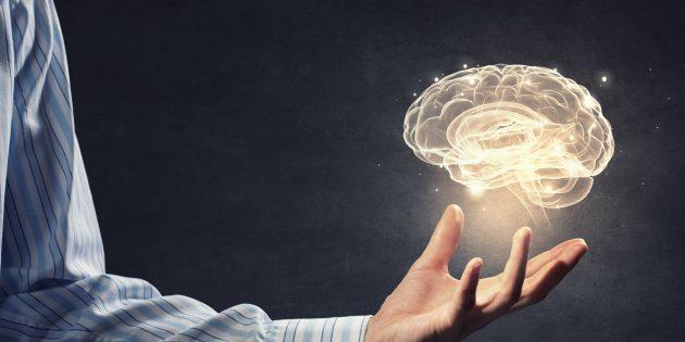 Что убивает ваш мозг быстро, бесплатно и без регистрации