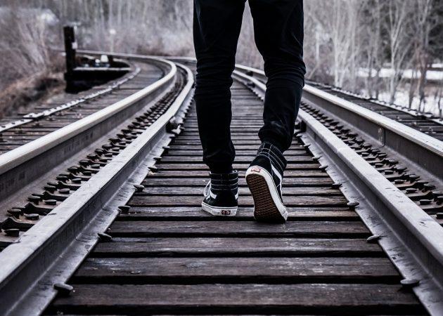 50 универсальных истин для тех, кто хочет стать успешнее