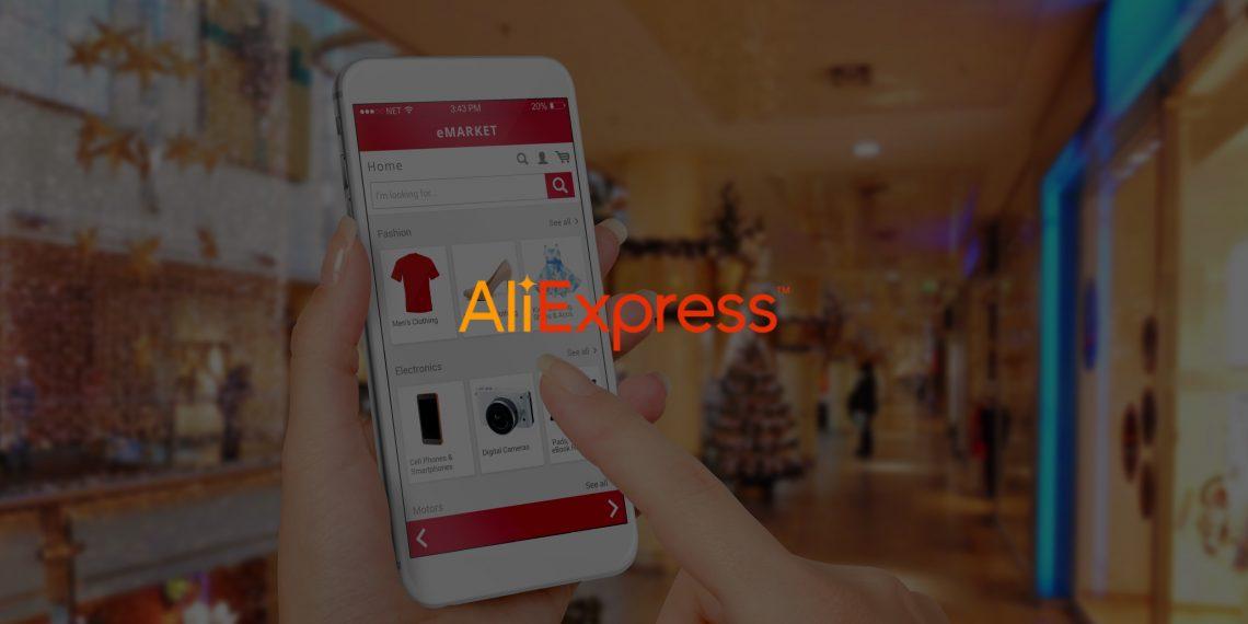 10 лайфхаков для шопинга на AliExpress