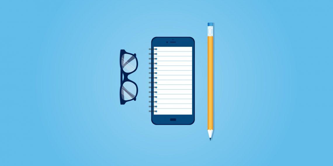3 Wins для iOS: закрепляйте полезные привычки правильно