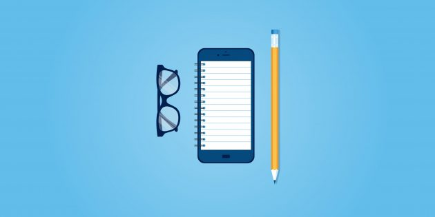 3 Wins для iOS — закрепляйте полезные привычки правильно