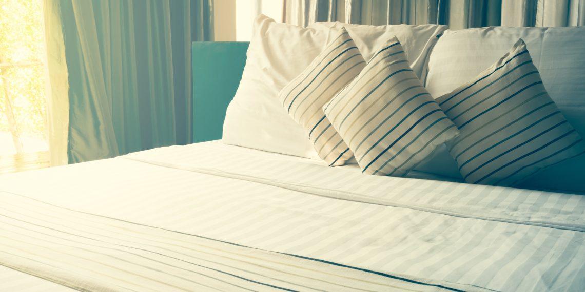 Утро вечера мудренее: как сон помогает принимать правильные решения