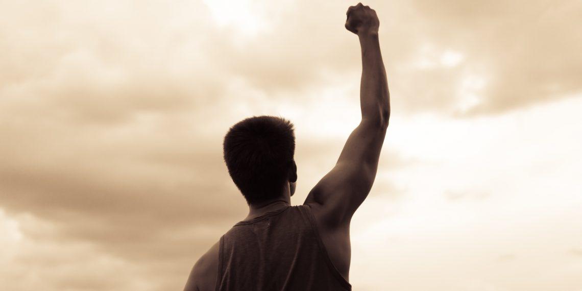 Как развить у себя мышление, помогающее добиться успеха