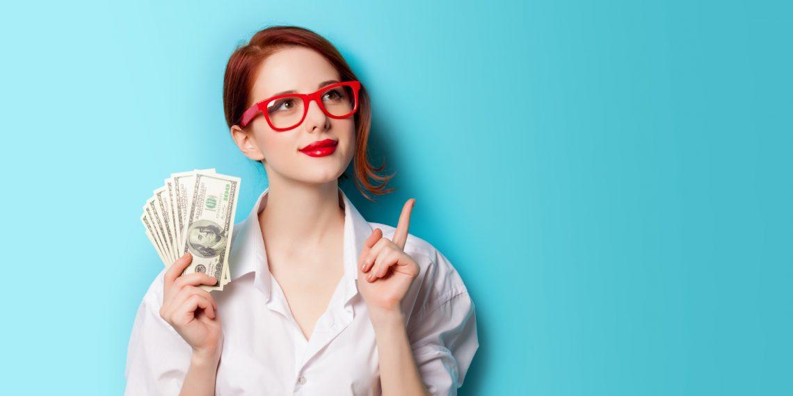 6 ошибок в обращении с деньгами, от которых нужно срочно избавиться