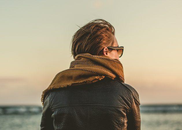 Как преодолеть триггеры, которые мешают нам стать лучше