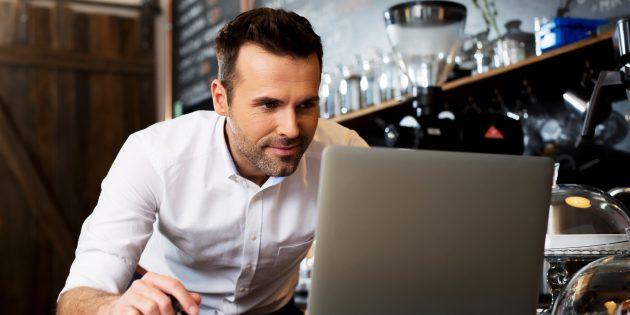 Как небольшому бизнесу привлечь клиентов с помощью программы лояльности