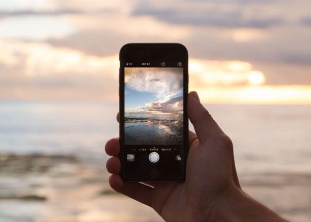 13 советов, которые помогут выжать из камеры iPhone максимум качества