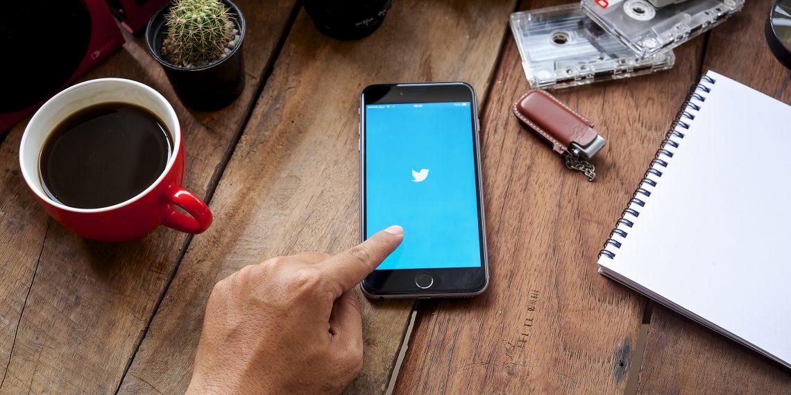 Подробный гид по неизведанным возможностям Twitter