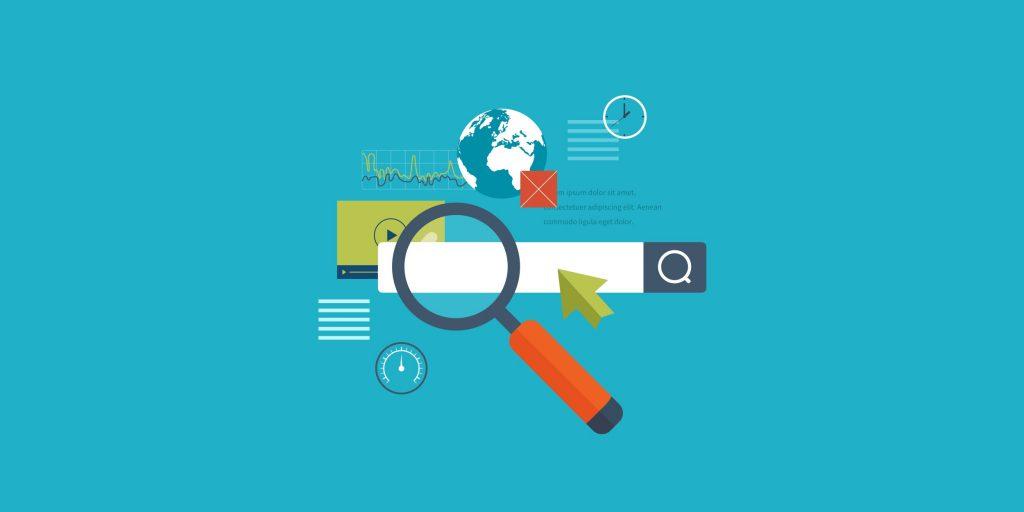 8 поисковиков, которые лучше, чем Google